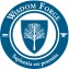 Wisdom Forge, Inc. Logo