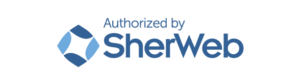 Sherweb, Wisdom Forge and Office 365